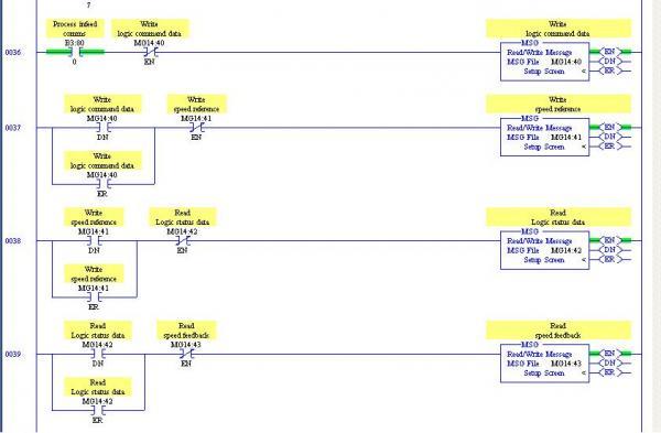 5 pin wiring diagram pinout diagram