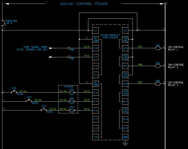 help required micrologix 1000 wiring diagram allen bradley forums mrplc