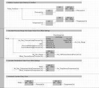 PLC Sample Code - Forums MrPLC com