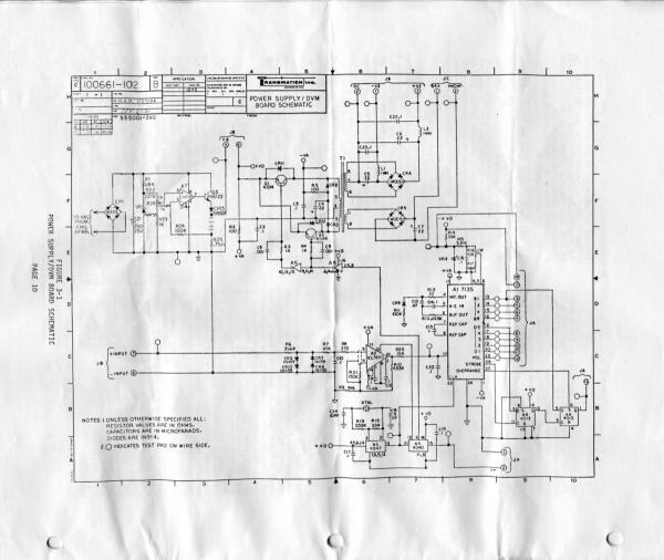 Transmation 1045 schematic power supply DVM 1-sm.jpg