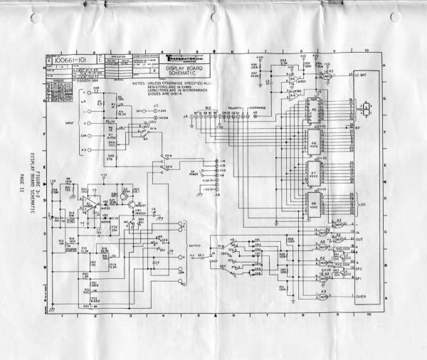 Transmation 1045 schematic display board 2-sm.jpg
