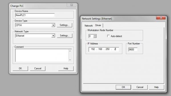 CP1H_Ethernet.jpg