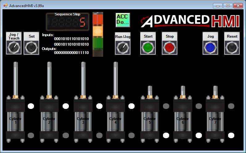 Cylinder Teach HMI 130-min.png