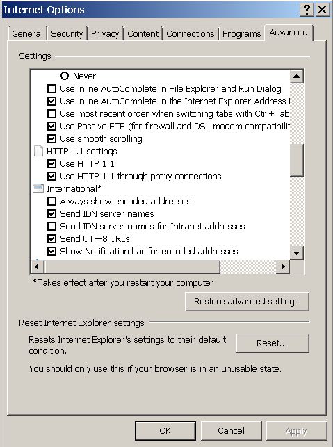 RSLogix/Logix Designer slow to open - Allen Bradley - Forums