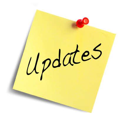 Latest-Updates.jpg