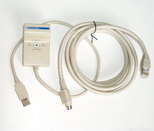 twido_cable.jpg
