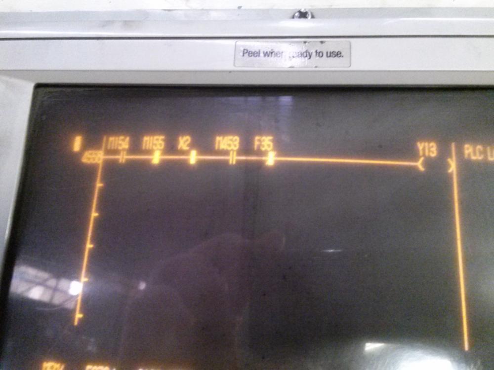 CAM02029.jpg