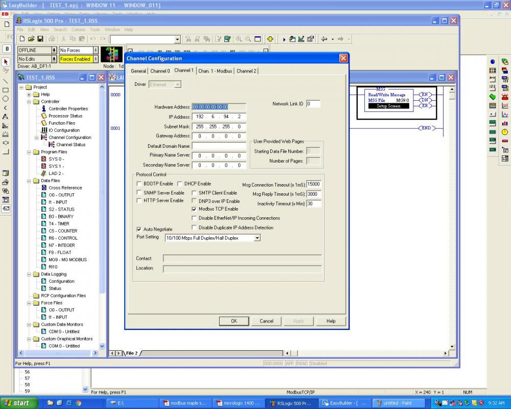 plc settings.JPG