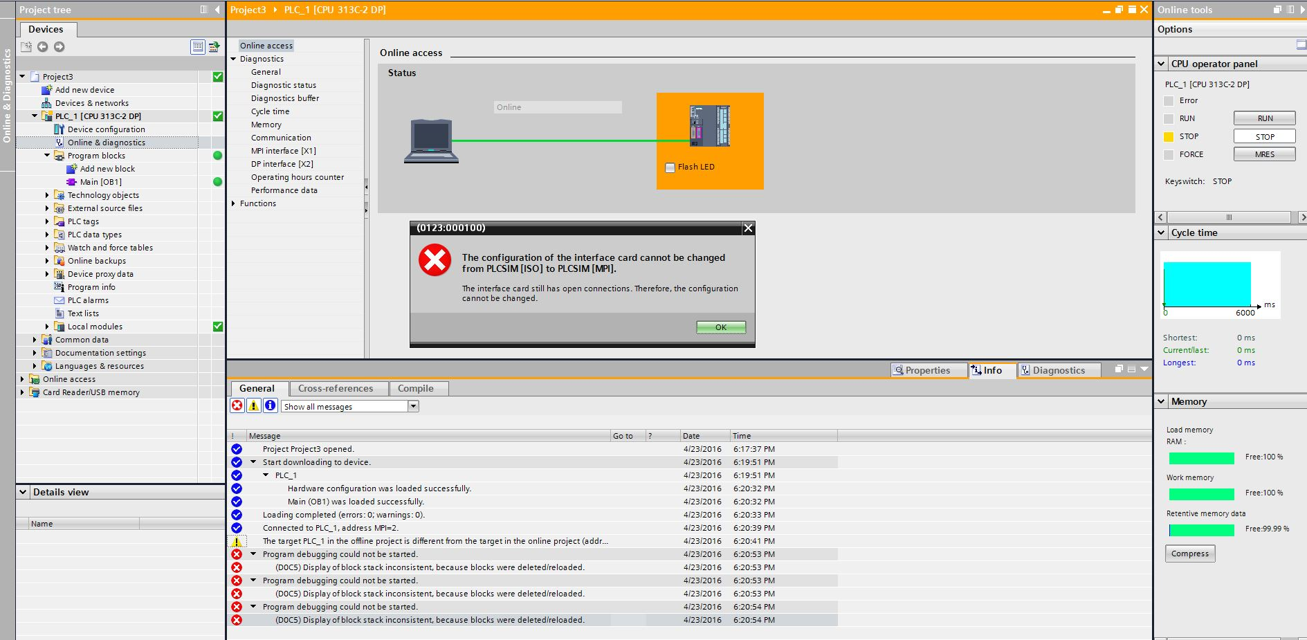 Tia portal step 7 professional v13 download