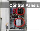 ControlPanels.jpg