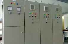 elec-panel.jpg