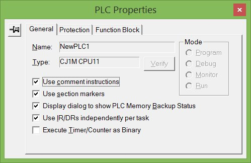 PLC Properties.jpg