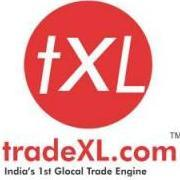 TradeXL