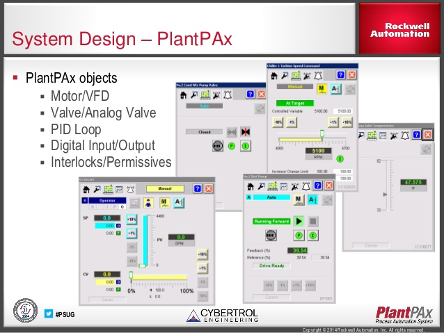 cybertrol-engineering-hospital-utilities-plant-upgrades-to-plantpax-with-zero-downtime-22-638.jpg