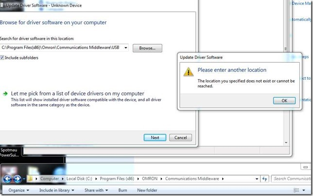 5859be44d8c51_USB20DRIVER20Fail1.jpg.2a1