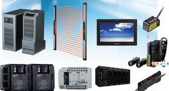 Panasonic Electric Works.jpg