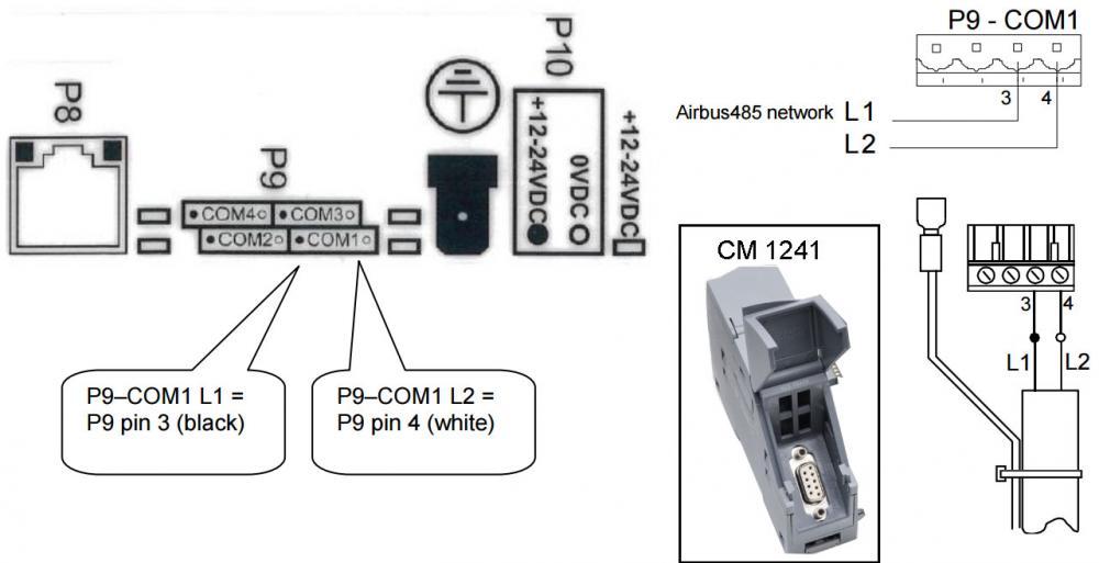 Intellisys-to-Siemens-Modbus-RTU.jpg