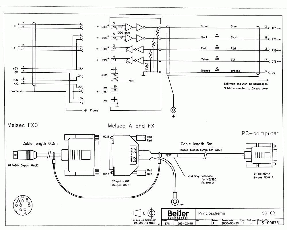 Gt01 C30r4 8p Wiring Diagram 28 Images Male Usb To Ps 2 Free Download Sc09b770fb0622b1929d41886a06d0ba3434 Pinout Drawing For Gt10 C10r4 Cable Mitsubishi Forums Mrplc Com