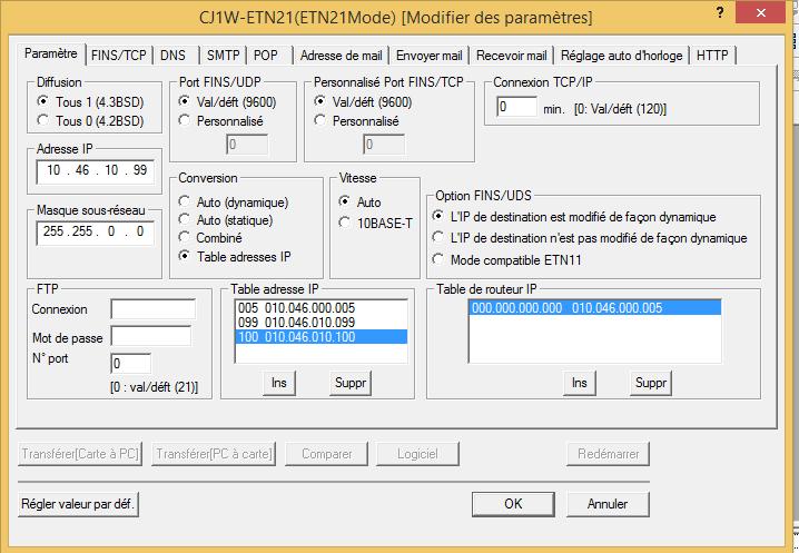 CX-P setting.PNG