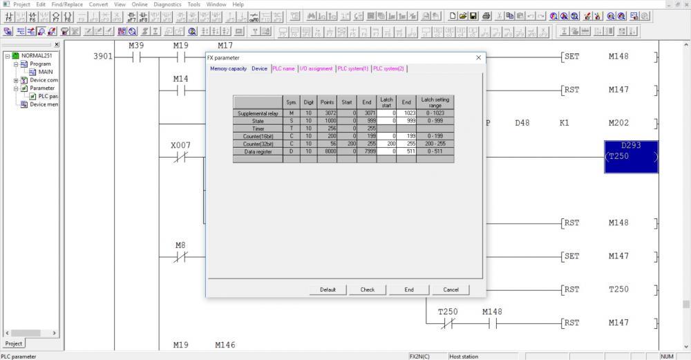 Parameters-device.jpg