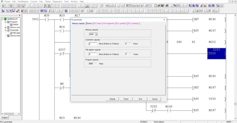 Parameters-memory.jpg