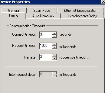 kepserver_device_timing.JPG