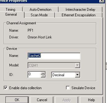 kepware_deviceSetting.JPG