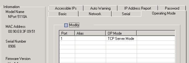 moxa_nport_operatingmode.JPG