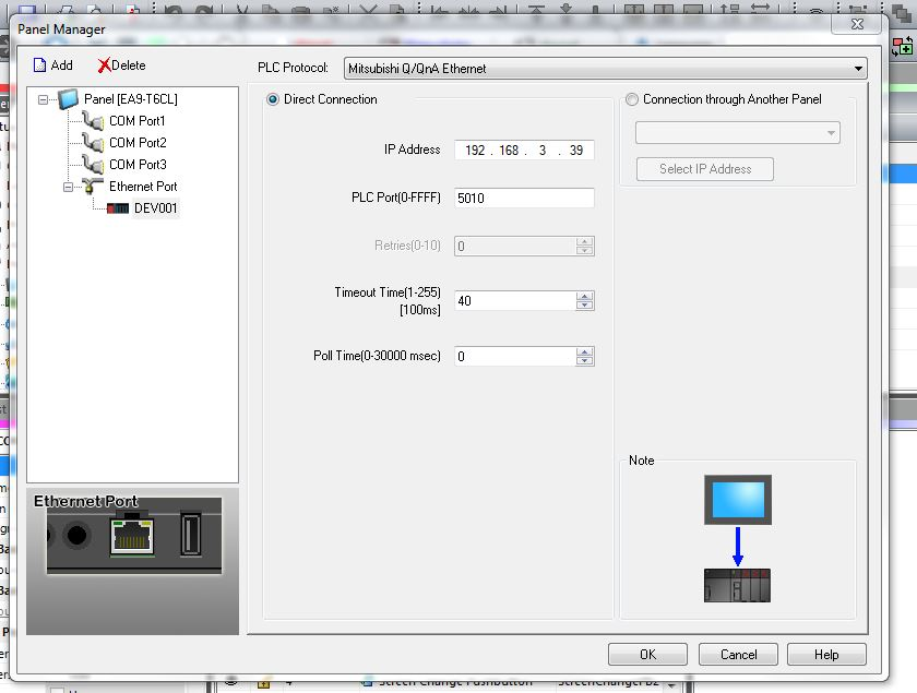 L parameter screenshots4.JPG