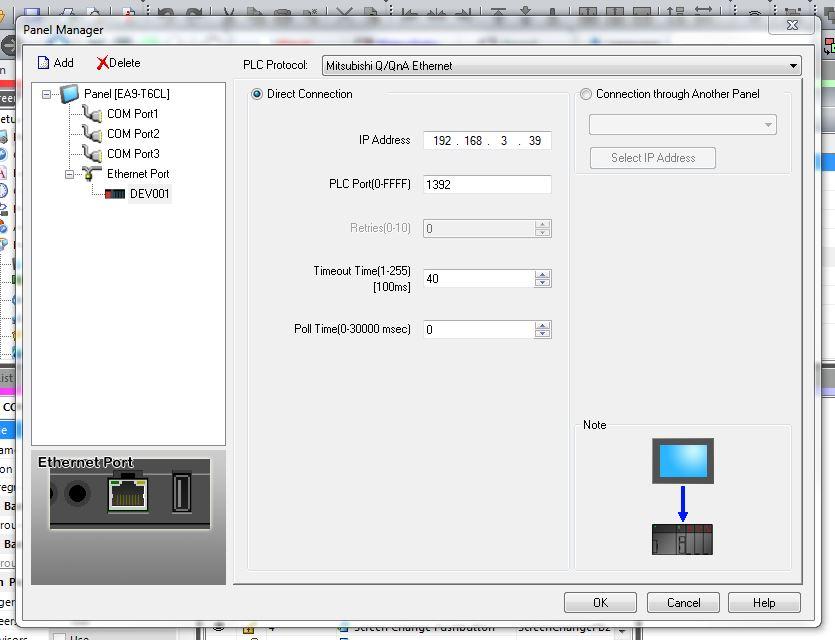 L parameter screenshots8.JPG