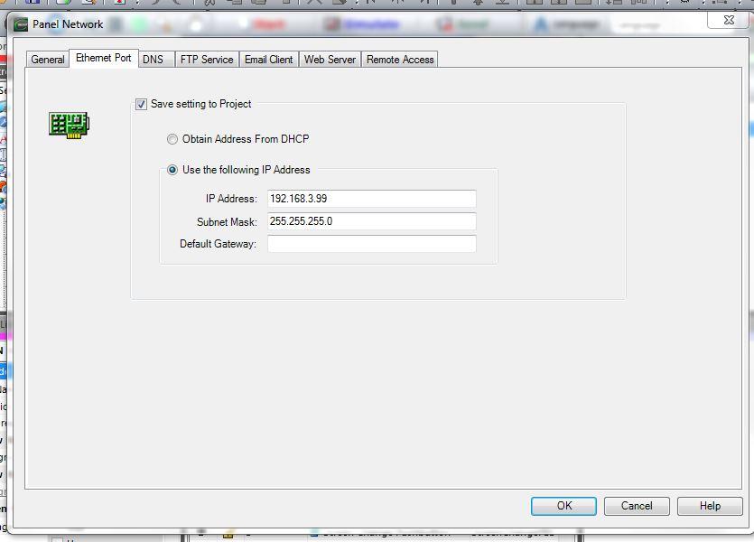 L parameter screenshots9.JPG
