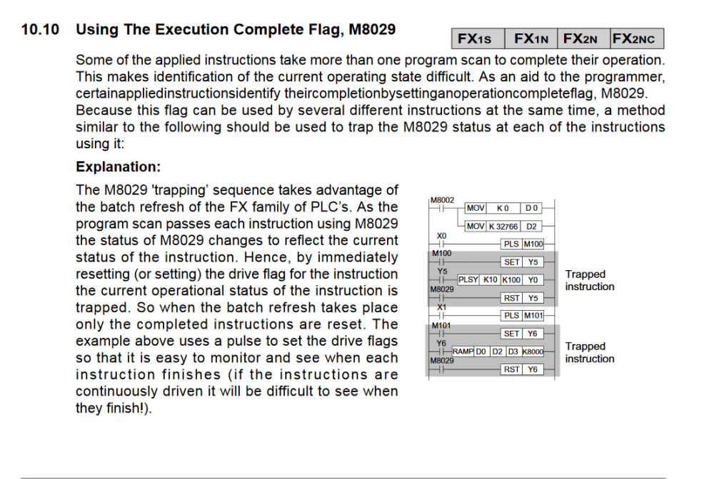 M8029.thumb.png.94c229952bb7c45fde30f7d6