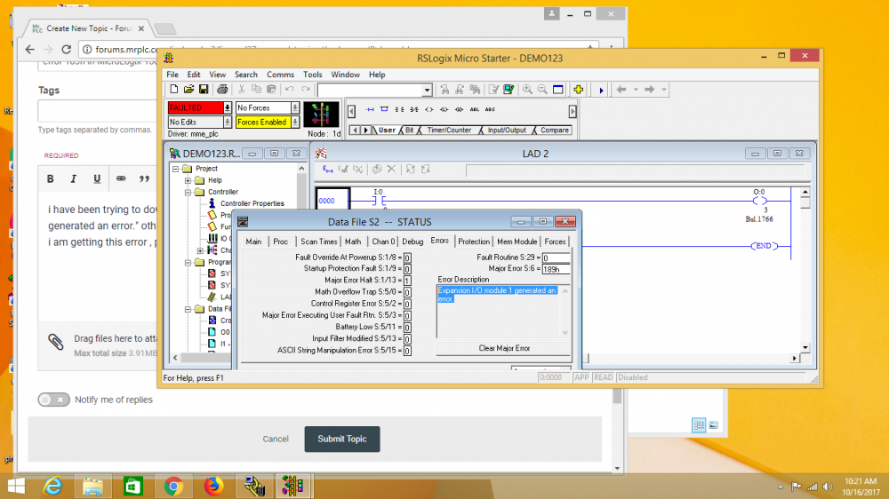 error.png.749cdbd74db3db44c19ec4c4fc6644db.png