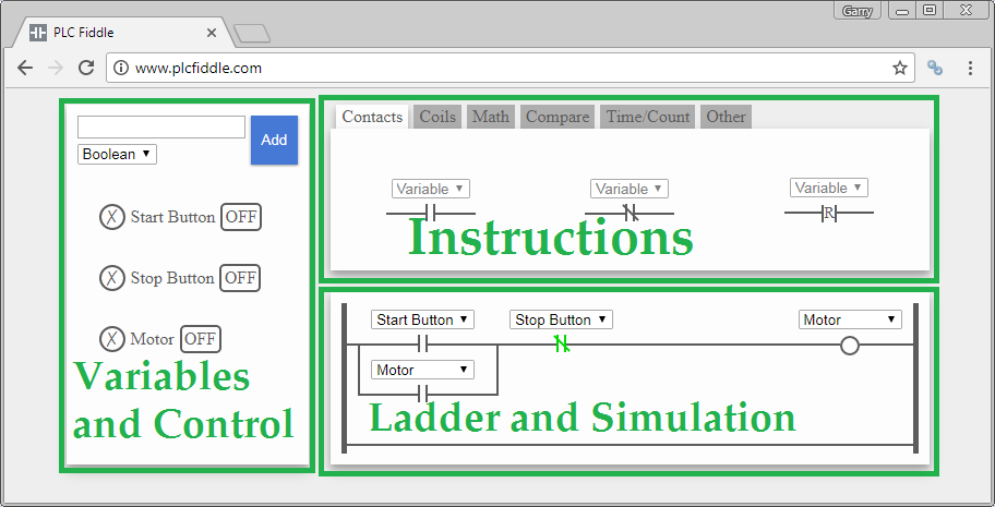 PLC Fiddle - Online PLC Editor and Simulator 199.png