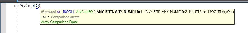 5a1da0462f1de_FunctionSTHelp.jpg.a70e467