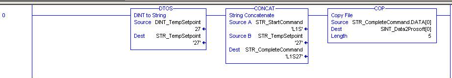 ASCII_toProsoft.jpg