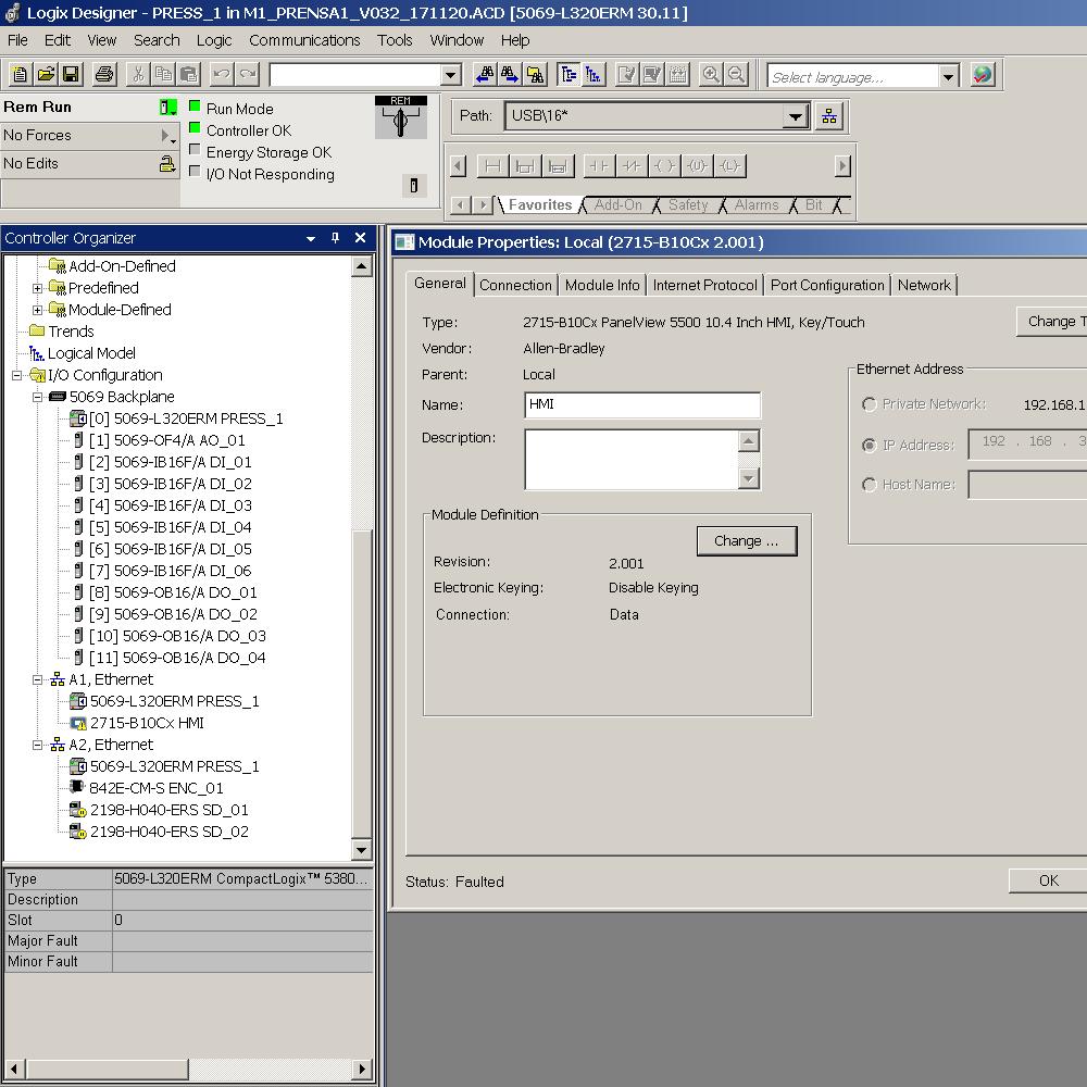 rslogix 5000 v20 license key