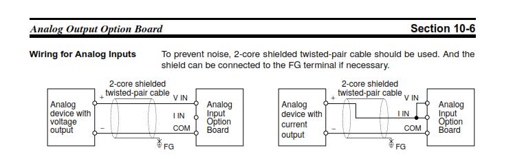 analogwiringabd021.PNG