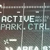 Park.CTRL