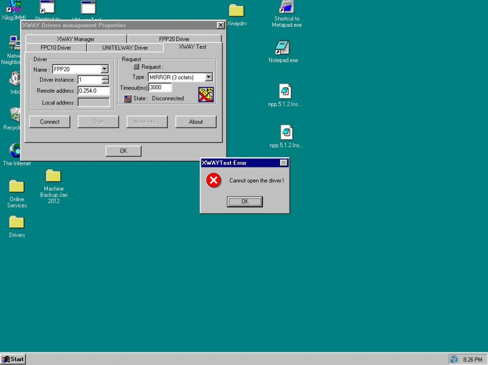 screen.jpeg