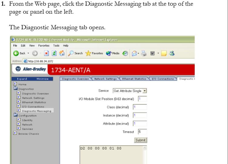 DiagnosticMessaging.png