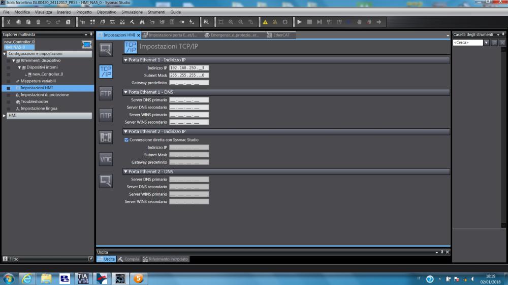 Configurazione Sysmac.png