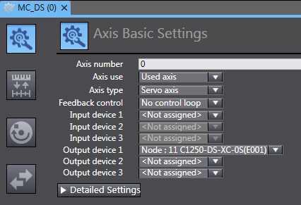 5a594ecc7a5e3_AxisSettings001.jpg.dc7b3f