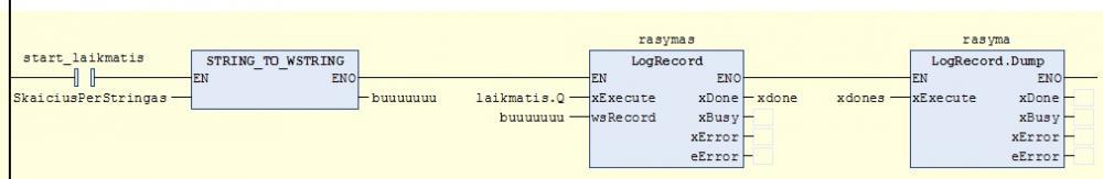 datalogger_write.jpg