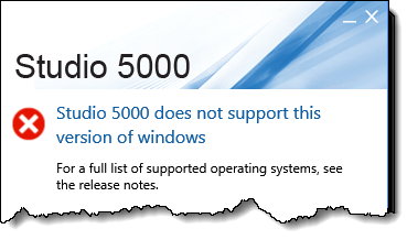 5a86eda8efd24_Studio5000installerror.png