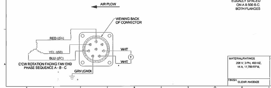 POWER FLEX 523 DEVICE NET COMMUNICATION - Allen Bradley - Forums