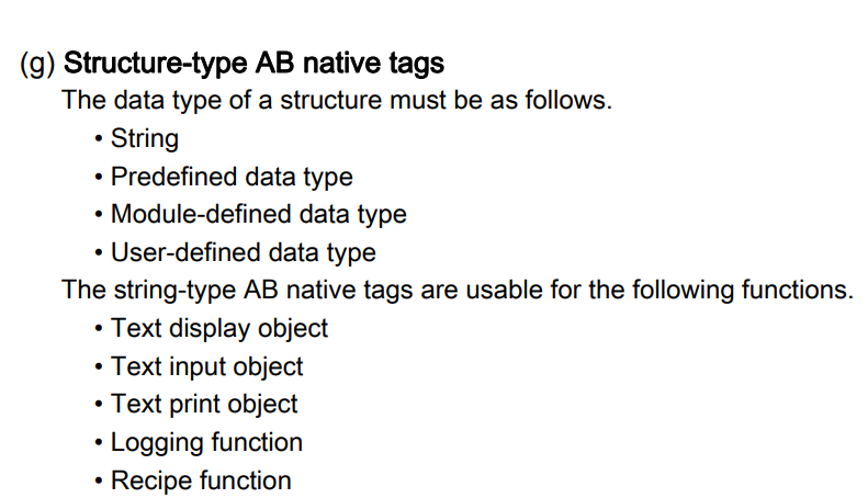 Structure-type AB Tags.png