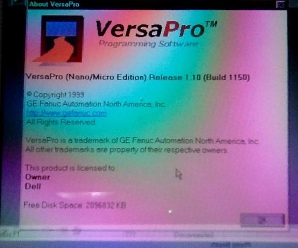 VersaPro version.jpg