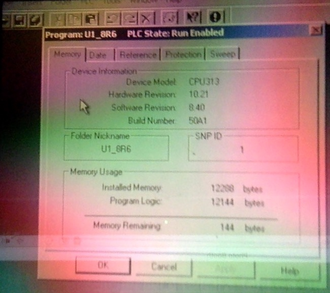 VersaPro Hardware Configuration.jpg