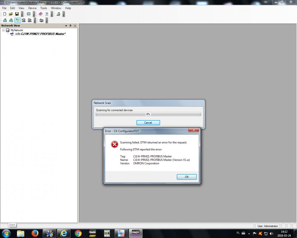 error scan.png